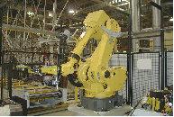 Handling Roboter